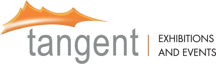 Tangent Exhibitions and Events