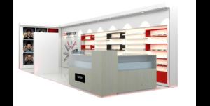 stand manufacturer