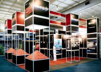 Exhibitions-1
